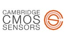 Cambridge CMOS Sensors