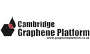 Cambridge Graphene Platform Ltd