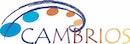 Cambrios Technologies Corp