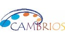 Cambrios Technologies Corporation