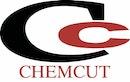 Chemcut Corporation