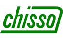 Chisso Corporation