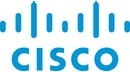 Cisco IoT