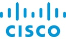 Cisco Systems Inc
