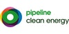 Clean Energy pipeline