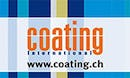 Coating International