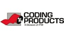 Coding Products