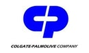 What Colgate-Palmolive Wants from Printed Electronics: Panel Discussion