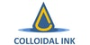 Colloidal Ink Co., Ltd