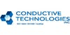 Conductive Technologies Inc.