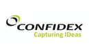 Confidex Ltd