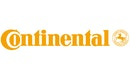 Continental Automotive Systems, Hybrid and Electric Vehicles- Powetrain - North America