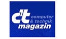 CT Magazin