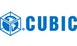 Cubic Global Tracking Solutions