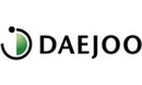 Daejoo Electronic Materials Co., Ltd