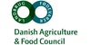 Danish Agriculture & Food Council