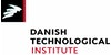 Danish Technological Institute
