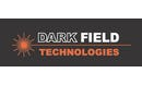 Dark Field Technologies