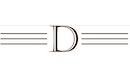 Delektre Ltd