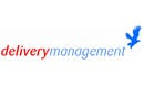 Delivery Management Ltd