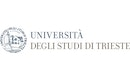 Dept of Engineering & Architecture Univ of Trieste