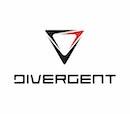 Divergent Microfactories