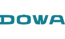 Dowa International Corp
