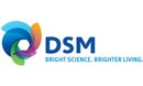 DSM's Innovative Materials for 3D Printing