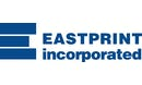 Eastprint, Inc.