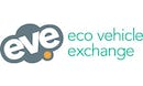 Eco Vehicle Exchange