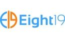 Eight19 Ltd