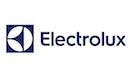 Electrolux Italia S.p.A. Global Technology Centre