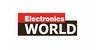 Electronics World