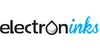 Electroninks Incorporated