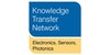 ESP Knowledge Transfer Network