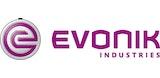 Evonik Creavis GmbH#
