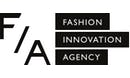 Fashion Innovation Agency