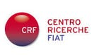 FIAT Research Center