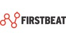 Firstbeat Technologies Ltd