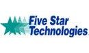 Five Star Technologies