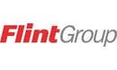 Flint Group