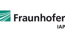 Fraunhofer Institute for Applied Polymer Research