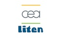 French Atomic Energy Commission CEA Liten