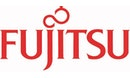 Fujitsu Laboratories Ltd