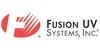 Fusion UV Systems