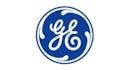 GE Global Research