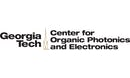 Georgia Tech - Center for Organic Photonics and Electronics