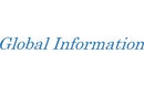 Global Information Inc