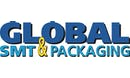 Global SMT & Packaging