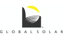 Global Solar Energy Inc